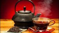 با خوردن چای چه اتفاقی برای بدنتان میافتد؟
