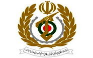 دشمن از اقتدار ایران در هراس است