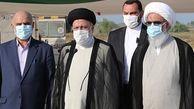 برای رفع محرومیت بوشهر باید گامهای موثری در نفت، گاز و پتروشیمی برداشته شود