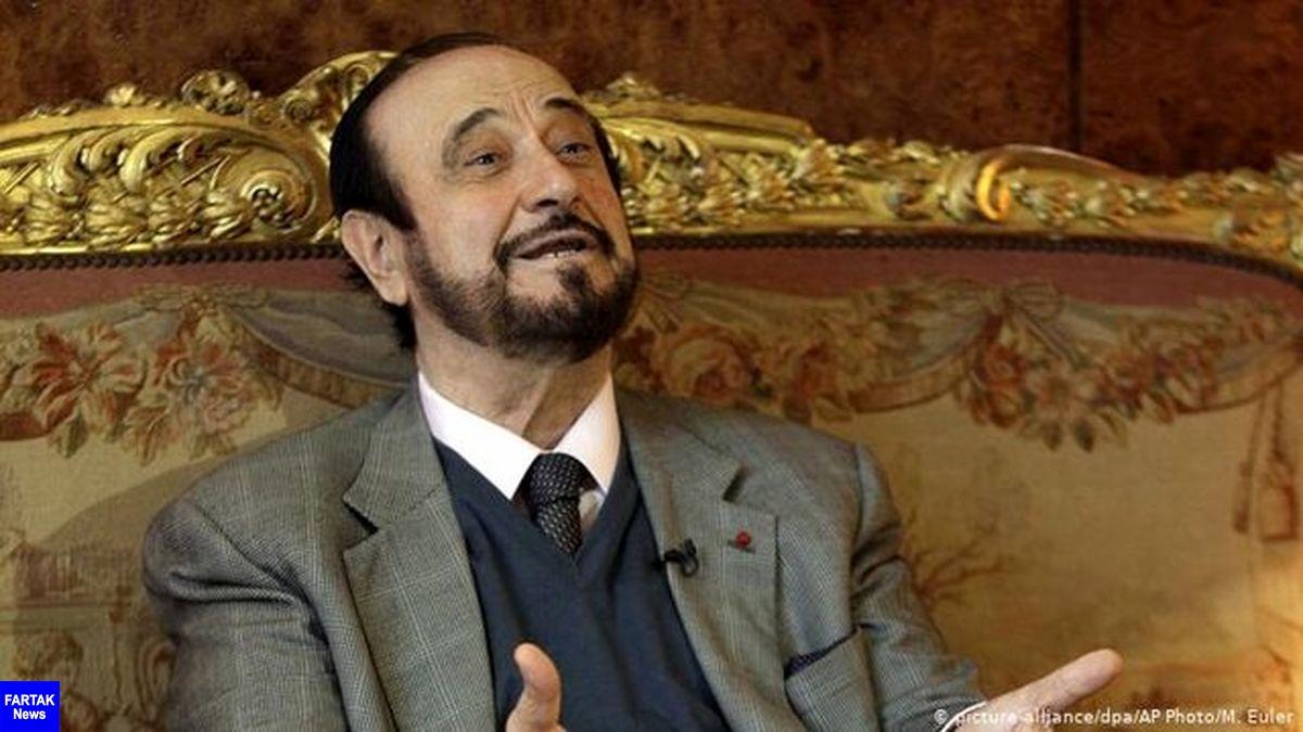 محاکمه عموی بشار اسد فردا در پاریس آغاز میشود
