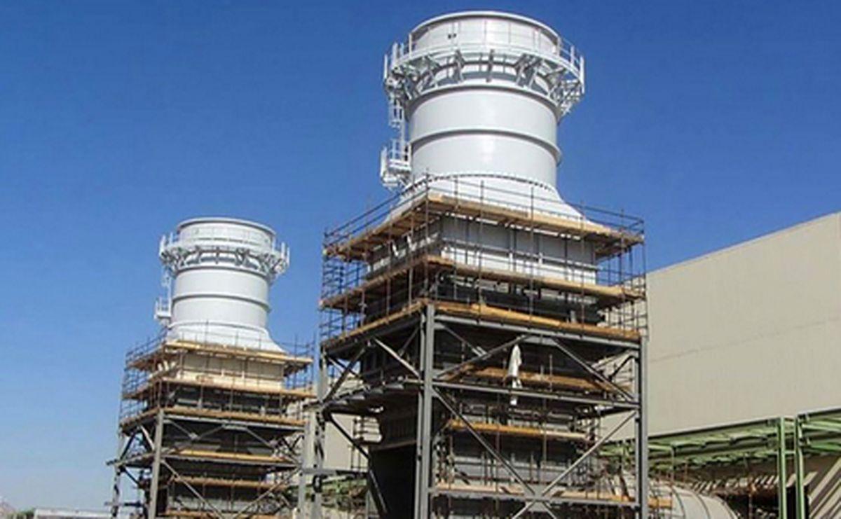 خرابکاری پرسنل نیروگاهی در سیستم توزیع برق چه ماجرایی دارد ؟