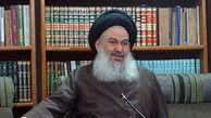 آیا انقلاب اسلامی از علائم ظهور است؟