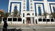 شورای قانون اساسی الجزائر استعفای «بوتفلیقه» را پذیرفت