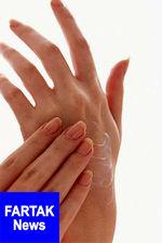 مراقبتهای تابستانی برای پوست!