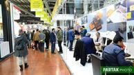 تصاویردیدنی از بیست و ششمین نمایشگاه بین المللی صنعت چاپ، بسته بندی و ماشین آلات وابسته