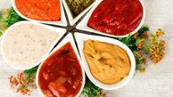 غذاهایی که حاوی قند های پنهان هستند را بشناسید