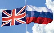 مسکو هرگز لندن را به خاطر موضعش در قبال «سکریپال» نمی بخشد