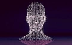 سازمان ملل نگران از پیشرفت هوش مصنوعی