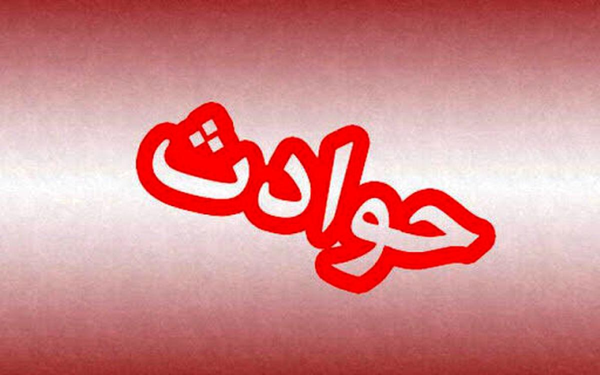 عاملان مزاحمت برای مردم شیراز در دام پلیس افتادند