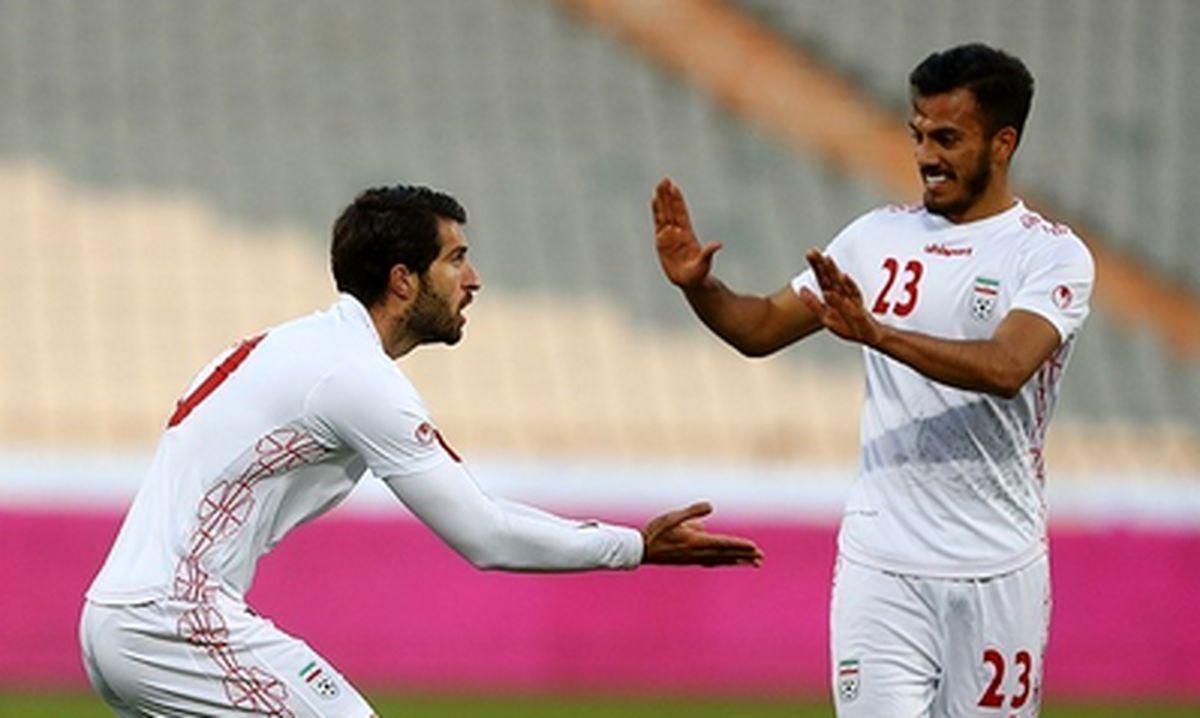 کارشناس فوتبال ایران از اسکوچیچ انتقاد کرد