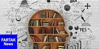 روشهای حفظ هوشیاری ذهن با افزایش سن
