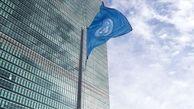در پی ادامه تجاوزات رژیم صهیونیستی؛ سوریه خواستار اقدام قاطع سازمان ملل شد