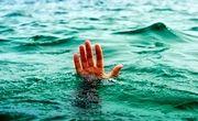 یک جوان ۲۰ ساله در اراک غرق شد