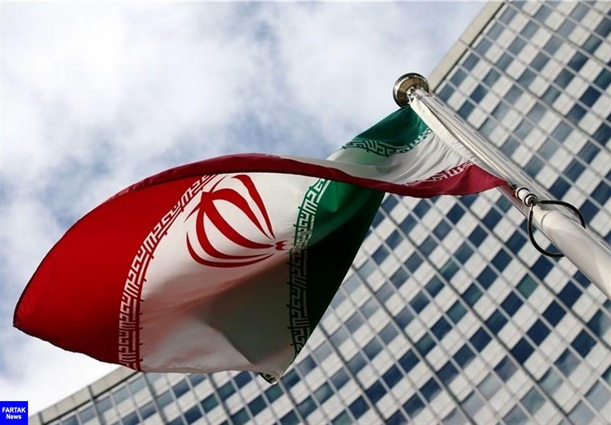 ادعای وال استریت ژورنال درباره توافق ایران و آژانس