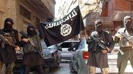 سرویس امنیت فدرال روسیه: داعش در حال ایجاد پایتخت جدید در شمال افغانستان است