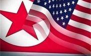 اخراج یک آمریکایی دیگر از خاک کره شمالی
