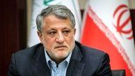 محسن هاشمی: بدنه اجتماعی اصلاحات ریزش کرده است