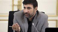 ۳ اساسنامه دولتی در جلسه شورای نگهبان تعیین تکلیف شد