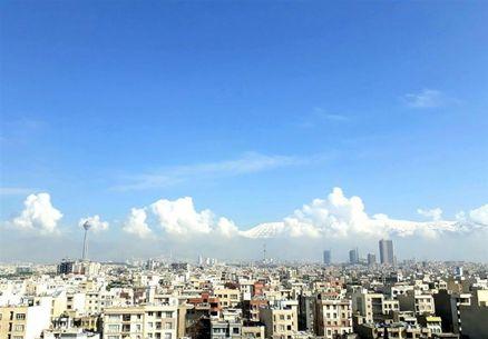 ارزانترین و گرانترین منطقه تهران برای خرید مسکن کجاست؟
