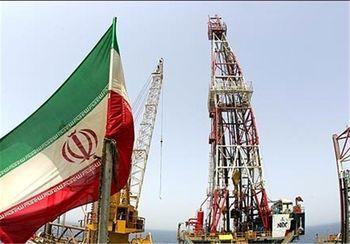 توافق نامه جدید نفتی ایران و انگلیس