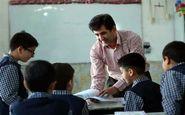 پرداخت مطالبات اولویتدار معلمان تا مهر/ تهاتر برای پرداخت مطالبات ۱۰ هزار میلیاردی