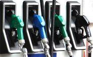 قیمت بنزین در سال آینده افزایش مییابد؟