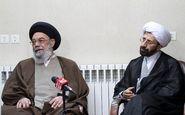 امام جمعه اصفهان: دولت و مردم در ساخت و نگهداری مساجد تعامل کنند