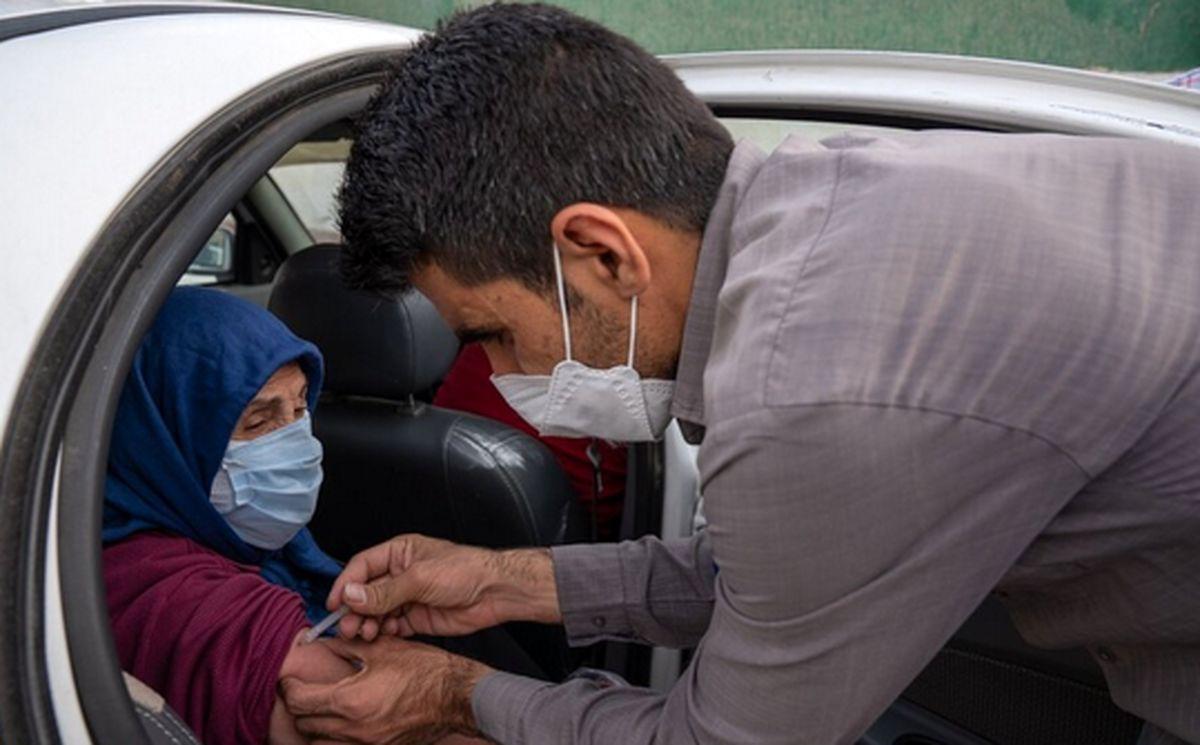 شایعات واکسن کرونا هیچگونه مستندات علمی ندارد