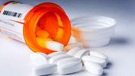 رایجترین داروی دیابت موجب کاهش اختلال شناختی میشود