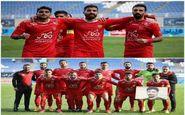 از حواشی غیرفوتبالی شهرخودرو تا پیروزی این تیم برابر نساجی بحران زده