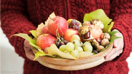 ۶ کلید غذایی برای نگه داشتن کلسترول در محدوده سالم