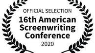 حضور ۲ فیلم ایرانی در یک جشنواره آمریکایی