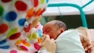 مزایای شیردهی برای مادر و کودک