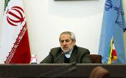 واکنش دادستان تهران به شبهات مطرح شده درباره اعدام وحید مظلومین