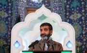 پیشبینیهای امام راحل و مقام معظم رهبری درباره انقلاب اسلامی در حال تحقق است