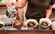 قهوه؛مکملی جادویی و مفید برای قبل از ورزش