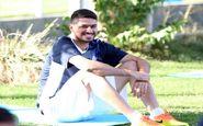 مصلح: من را مجبور به جدایی از سپاهان کردند/ گل گهر تلاش میکند در فوتبال ایران تبدیل به تیمی درجه یک شود