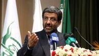 ضرغامی: دشمنان به دنبال تقابل ملت ایران با نظام اسلامی هستند