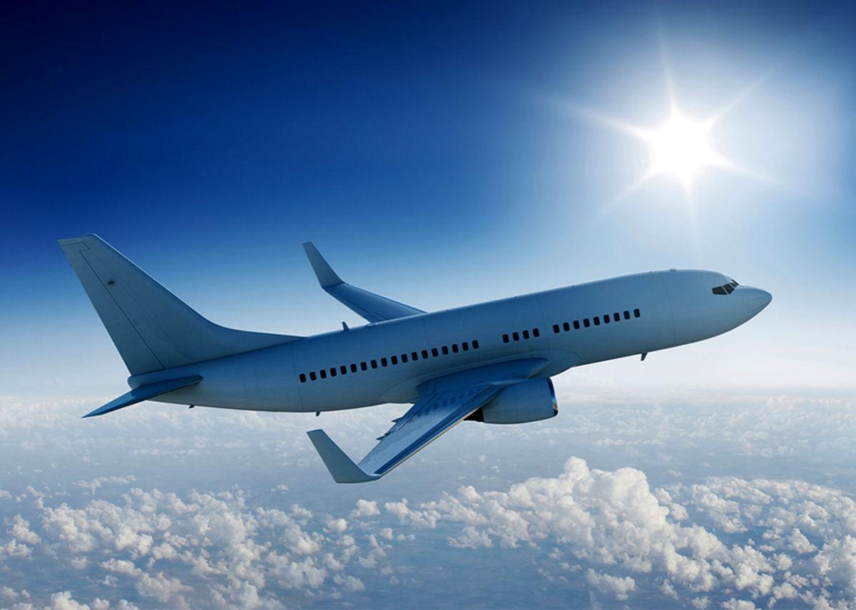 هرجومرج در فروش بلیت پروازهای اربعین