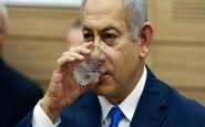نتانیاهو با اظهارات کذب درباره ایران، در صدر دروغگوهای صهیونیست قرار گرفت