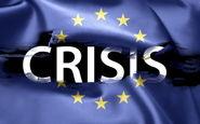 اروپا؛ جزیره بی ثباتی