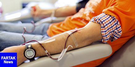 بهترین زمان برای اهدای خون در ماه رمضان