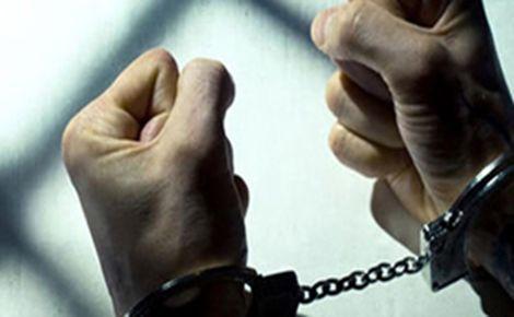 سوداگر مرگ در اشتهارد دستگیر شد