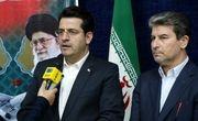 سخنگوی وزارت امور خارجه: ایران زیر بار گفتگوی توام با فشار نمی رود