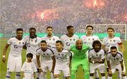 پیشنهاداتی به تیم الهلال برای بازی مقابل استقلال