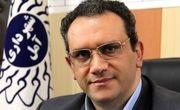 استعفای شهردار آمل پس از 9 سال