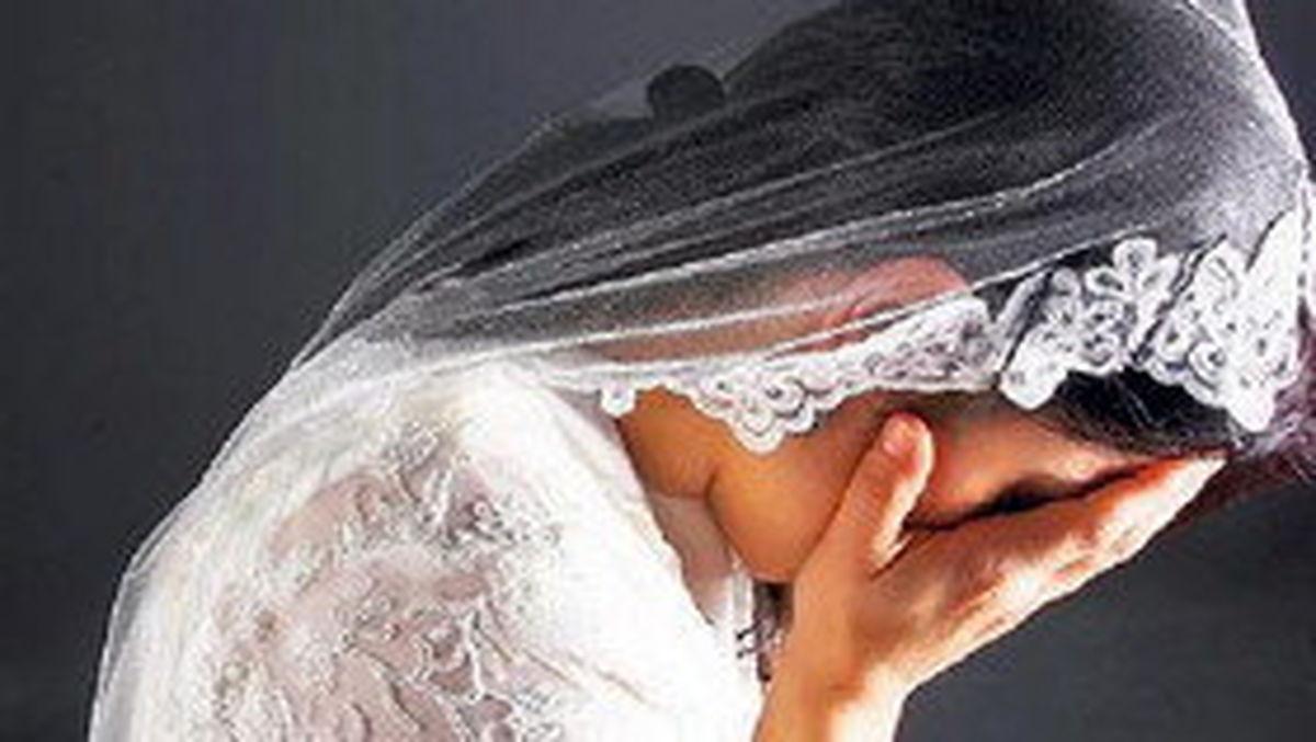 وام ازدواج 100 میلیونی و نگرانی از افزایش کودک همسری
