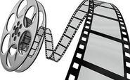 کسب مقام سوم جشنواره فیلم ایتالیا توسط فیلمساز مشگین شهری