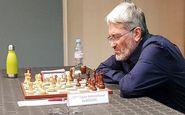 محرومیت ۶ ساله شطرنج باز متقلب جمهوری چک
