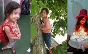 علت مرگ آیلار 8 ساله در بندرعباس مشخص شد/ خودکشی با همراهی یک دوست!